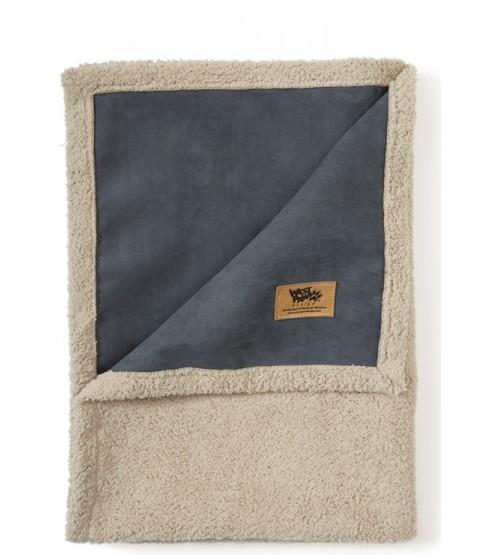 West Paw Big Sky Dog Blanket