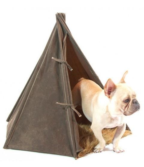Go! Pet Design US Made Heavy Duty Pet Tent