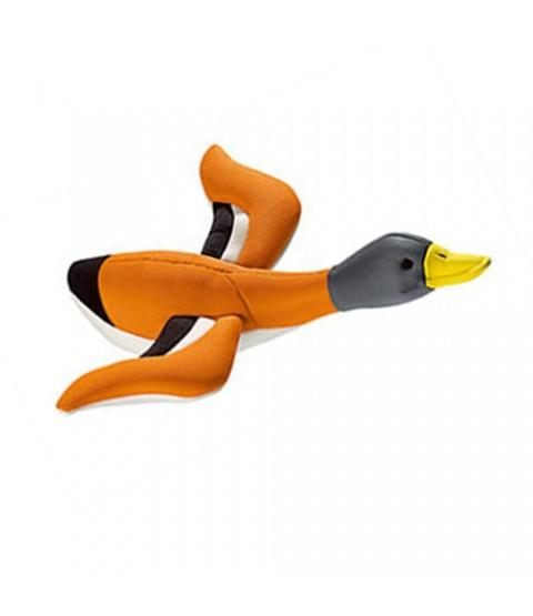 Hunter Aqua Duck