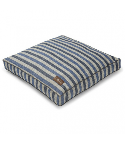 Arroyo Rectangular Pillow Bed
