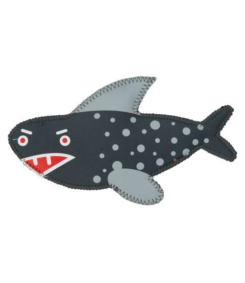 Sea Pals Shark