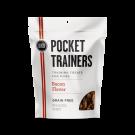 Pocket Trainers Training Treats Bacon - Bixbi