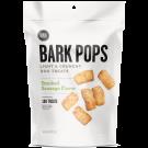 Bixbi Bark Pops Smoked Sausage
