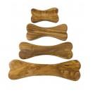 Himalayan Dog Chew Ruff Bone Dog Toy