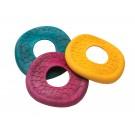 Zogoflex Air® Dash Dog Frisbee