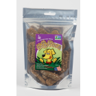 4Legz Kitty Roca Dog Treats Non GMO Verified