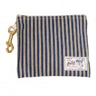 Billy Wolf Monroe Travel Pouch