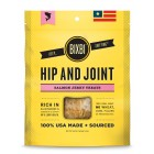 Bixbi Hip + Joint Salmon Jerky