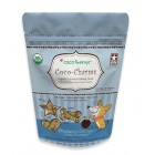 CocoTherapy Coco-Charms Blueberry Cobbler