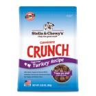 Stella & Chewy's Carnivore Crunch  - Cage-Free Turkey