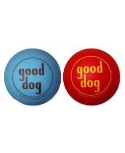 Good Dog Balls