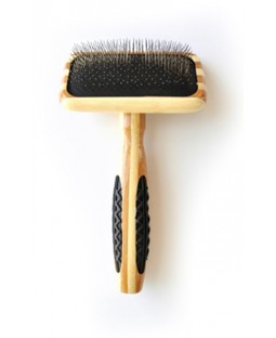 Small Slicker Brush