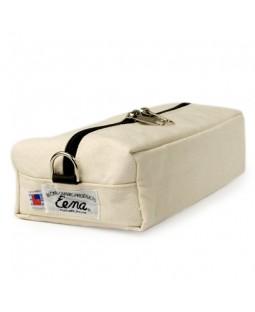 Eena Necessary Bag