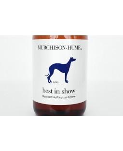 Murchison-Hume Fresh Coat Moisturizing Shampoo