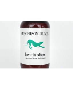 Murchison-Hume Gloss + Groom Coat Conditioner