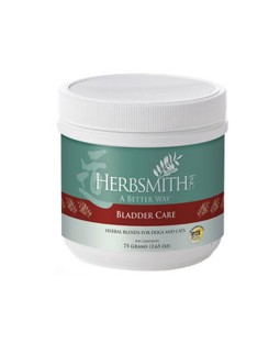 Herbsmith Bladder Care