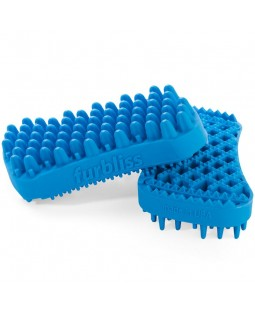 Furbliss Multi-Functional Silicone Brush