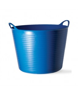Tubtrug - Large Blue