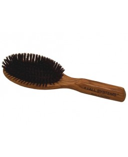 Pure Boar Bristle Brush