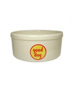 George Good Dog Bowl