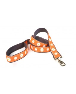 Earthdog Astrid Leash