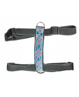 Earthdog Phineus Dog Harness