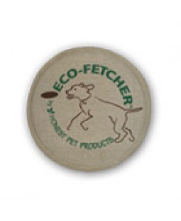 Honest Pet Products Hemp Eco Fetcher