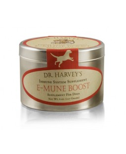 Dr. Harvey's E-Mune Boost