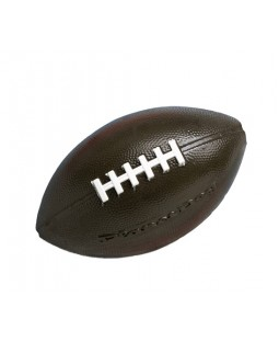 Orbee Tuff Sport Football Dog Toy - Planet Dog