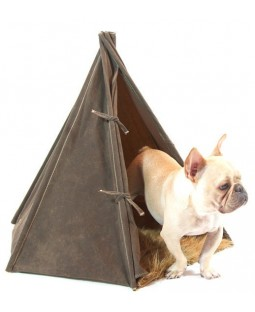 Go! Pet Design US Made Heavy Duty Pet Tent