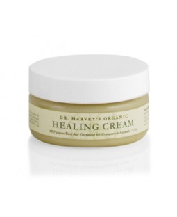 Dr. Harvey's Healing Cream