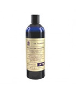 Dr. Harvey's Herbal Protection Flea Repelling Shampoo