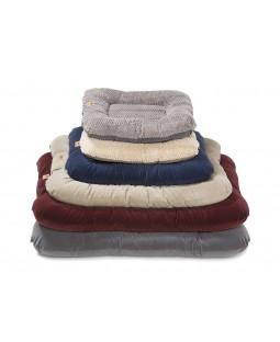 Heyday Beds