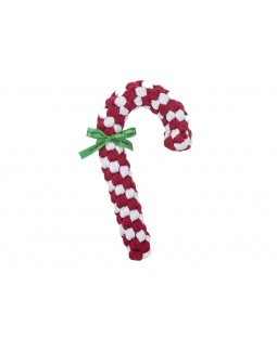 Holiday Candy Cane