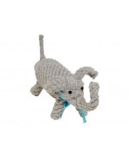 Coco the Elephant