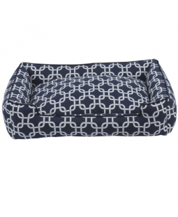 Marine Lounge Dog Bed