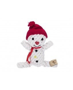 Stan the Snowman
