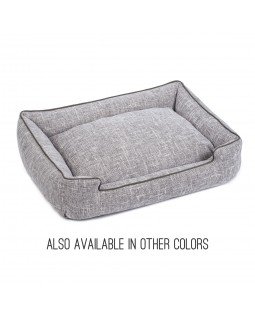 69d69998004ef Search results for: 'organic dog bed' - Olive
