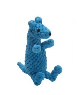 Kobie the Kangaroo Rope Toy