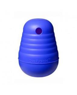 Nina Ottosson Pyramid Toy