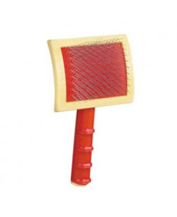 Universal Large Slicker Brush