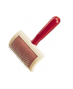 Standard Soft Slicker Brush