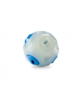 Orbee Tuff Whistle Ball