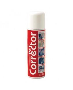 200 ml Pet Corrector
