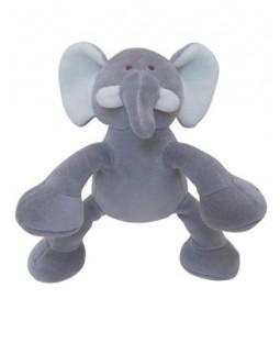 Petite Ellie Elephant