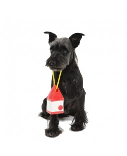 Planet Dog Orbee Tuff Buoy