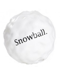 Planet Dog Snowball