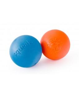Squeak Balls