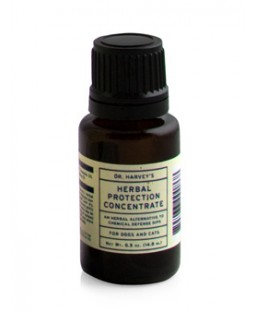 Dr. Harvey's Herbal Protection Concentrate