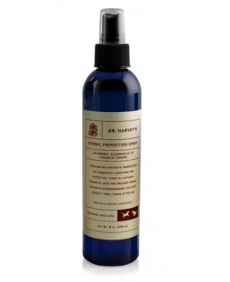 Dr. Harvey's Herbal Protection Spray